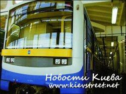 Не утешительные новости о метро и троллейбусах