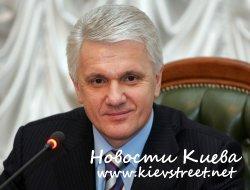 Опять досрочные выборы мэра Киева 30 мая 2010 года