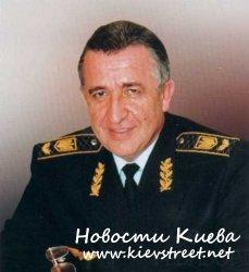 Георгий Кирпа – лучший министр Украины