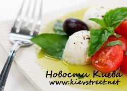 Обед, не выходя из офиса – рост популярности услуги доставки обедов в Киеве.