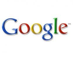 Офис компании Google в Киеве