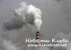 В Киеве появиться новый мусоросжигательный завод