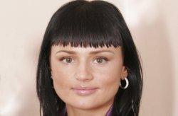 Ирена Кильчицкая прогнозирует волну увольнений в мэрии