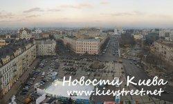 Николай Азаров требует решения проблем Киева
