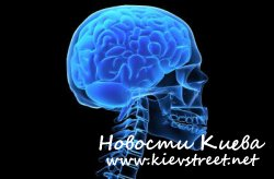 Опухоли мозга: Метастазы головного мозга