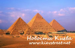 Новые интересные экскурсионные программы во время отдыха в Египтe