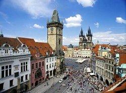 В следующем году прогнозируется рост цен на чешскую недвижимость