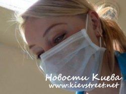 Свиной грипп на подходе