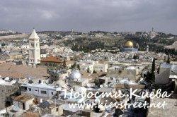 Красоты Израиля