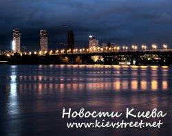 Мост Патона останется без реверса