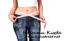 Несколько способов повысить эффективность диеты
