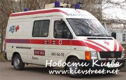 Киевсовет принял программу по подготовке врачей для столичных больниц