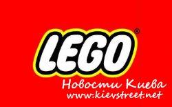 Действующие модели конструкторов лего