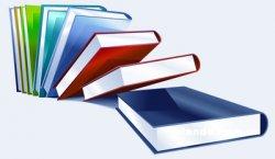 Печать книг малыми тиражами: как сделать обложку?