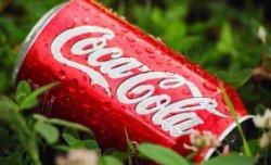 Coca-Cola устроит праздник в честь своего 125-летия