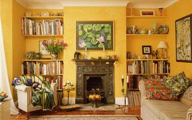 Лучшая мебель для дома