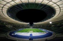 11 ноября обновленный НСК Олимпийский примет свой первый матч