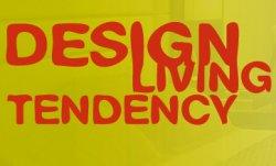 В Киеве состоится выставка инновационных решений для домашнего уюта