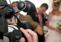 Видеооператор – востребованная профессия