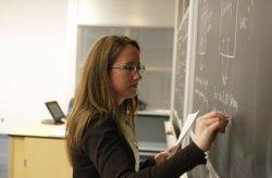 Киевские учителя должны быть примером для всей страны
