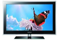 Новое поколение телевизоров Samsung