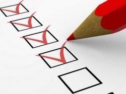 Онлайн тесты – досуг в интернете с пользой