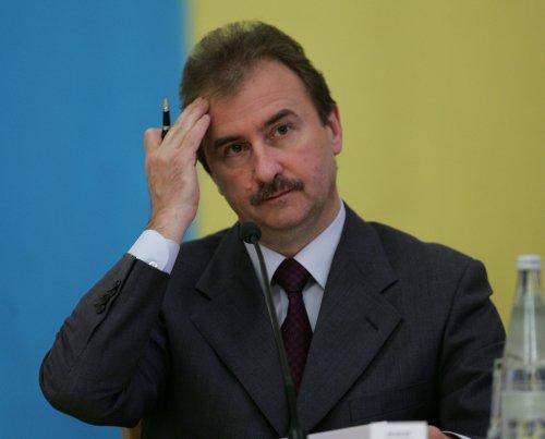 Попов не успеет в июле стать мэром