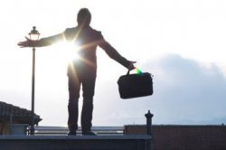 Способы организации собственного бизнеса