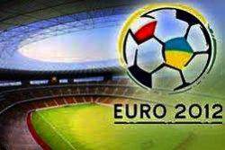На время проведения Евро-2012 в Киеве проблематично забронировать номер в гостинице