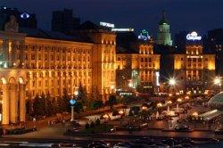 Гиперсоциальное искусство – выставка, которая встряхнула Киев