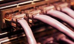 Провайдеры сталкиваются с проблемами в кабельных инфраструктурах