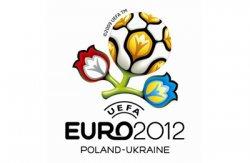 Украинский футбол отпразднует 20 лет!