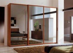 Магазин шкафов купе – широкий выбор современной мебели