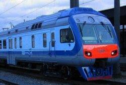 Вскоре на украинской железной дороге запустят скоростные поезда «Киев – Львов» и «Киев – Черновцы»