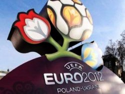 К Евро-2012 киевские медики и милиционеры выучат английский язык