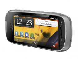 Обзор новинки от компании Nokia – модели Nokia 701