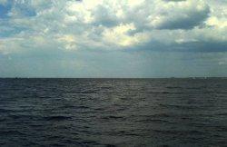 Мнения экспертов о Киевском море разделяются