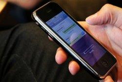Сравнения цен: мобильные телефоны и смартфоны