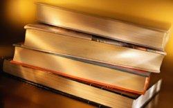 Интернет магазин «Книгоман»: лучшие книги по лучшим ценам