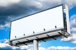 В Киеве приняли Концепцию развития рекламы