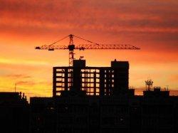 В Киеве насчитывается 40 домов долгостроев