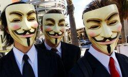 Украинские интернет пользователи не намерены терпеть цензуру