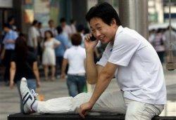 Китайские телефоны: качество, функциональность, доступность