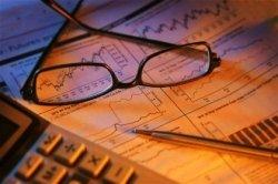 Сметное обучение – профессиональное составление смет