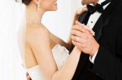 Постановка свадебного танца Оболонь - это так красиво!