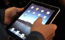 Скандал с таможенниками и навигаторами от Apple
