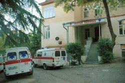 В Киеве введут обязательное медицинское страхование