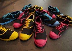 Как правильно подобрать обувь