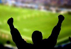 Ставки на спорт в интернете