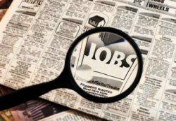 Где сегодня можно найти работу в Киеве